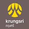 iconbank_krungsi