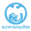 iconbank_krungthai