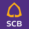 iconbank_scb